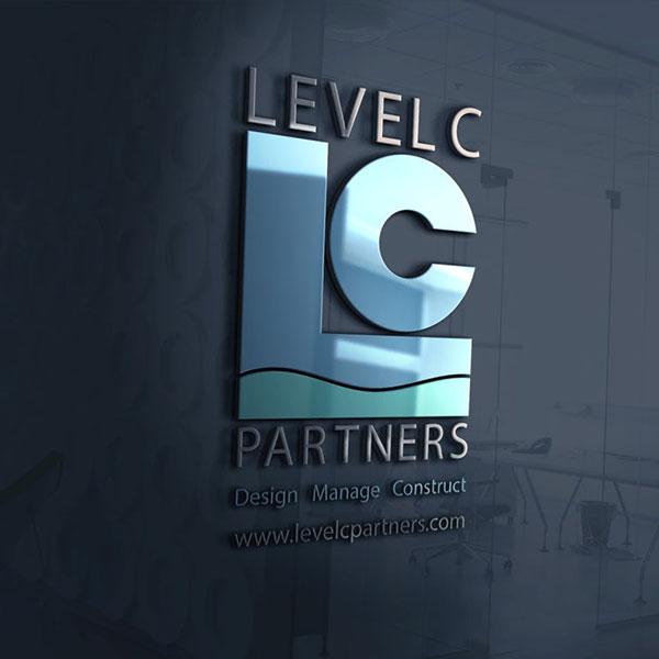Level C Partners