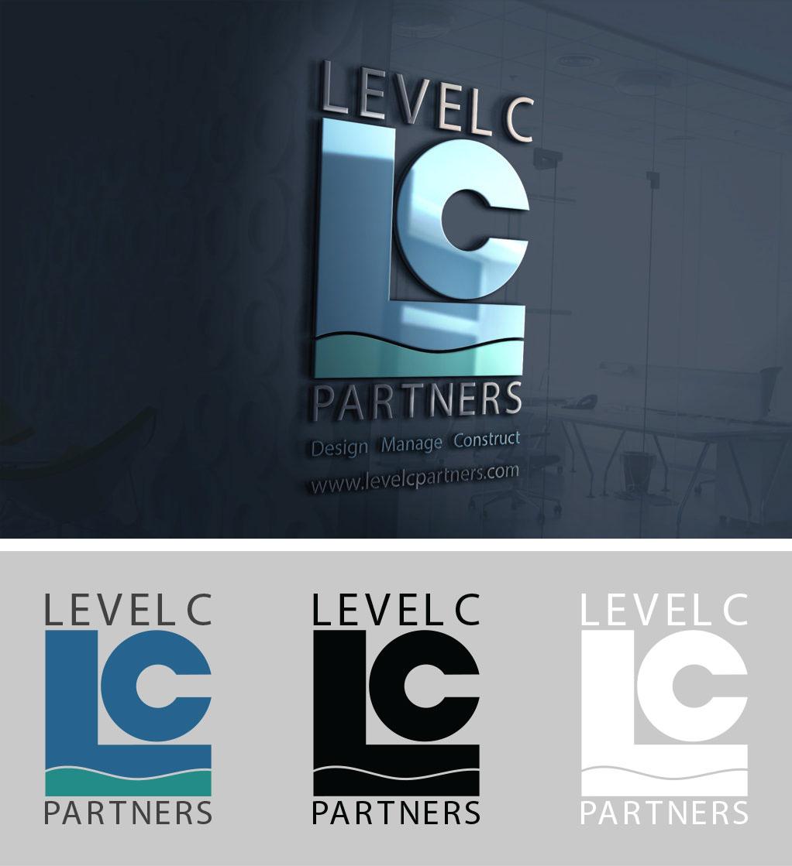 Level C Logo