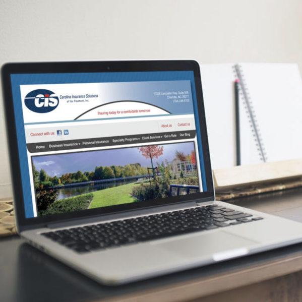 Carolina Insurance Solutions