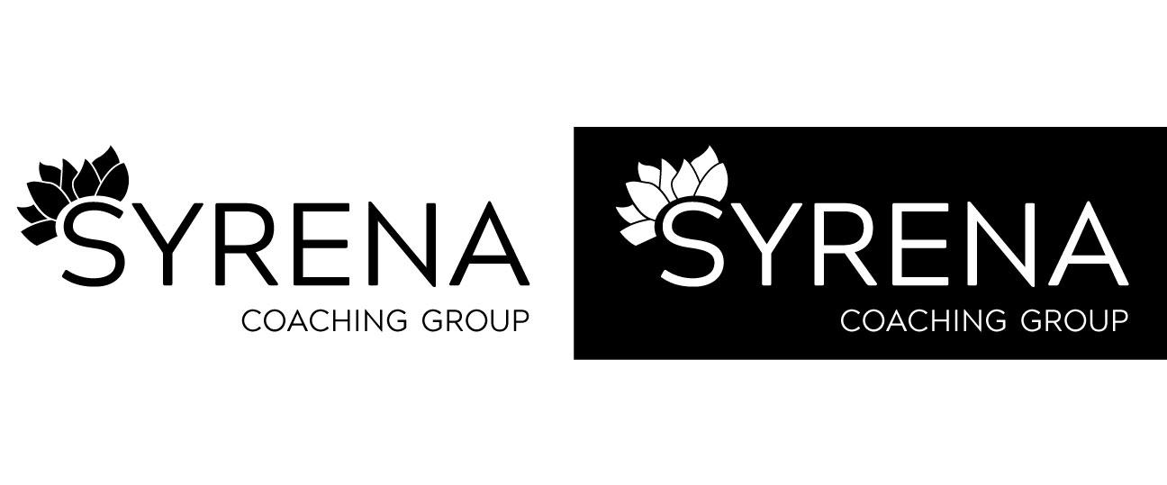 Syrena Coaching Group